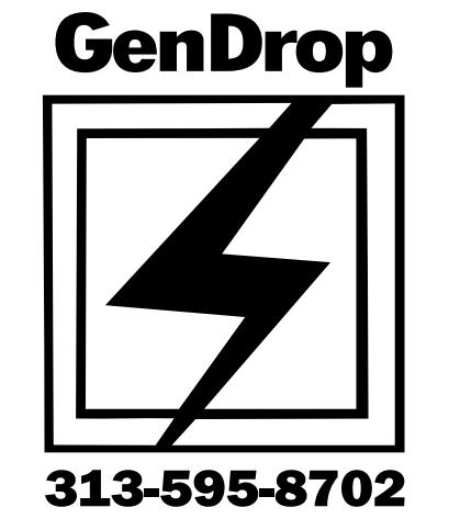 GenDrop, LLC